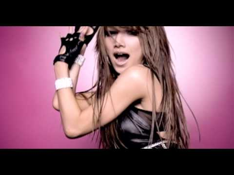 Sweet Black Feat. Maki Goto   Lady-rise video
