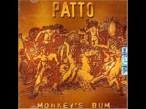Patto-My Days Are Numbered (1973)