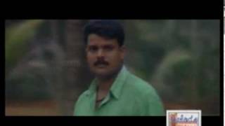 Priyadhamane  Malayalam Super Hit Album Song