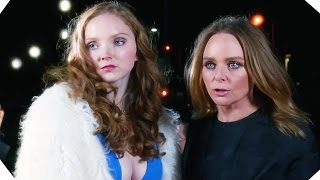 ABSOLUTELY FABULOUS Movie TRAILER (Sexy Comedy - 2016)