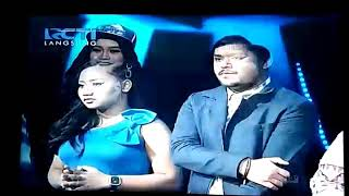 FINAL RESULT - SHOWCASE INDONESIAN IDOL 2018 (LIVE) RCTI (PART1)