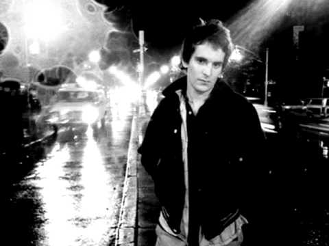 Alex Chilton - She Might Look My Way