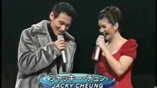 download lagu I Will Always Love You Live - Jacky Cheung gratis