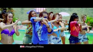 Aa Gaya Hero - 1st Promo