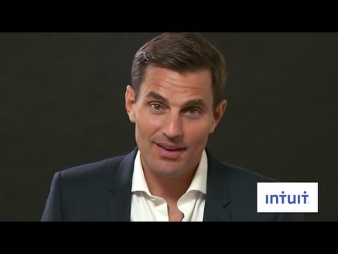 A message from Bill Rancic about the Small Business Big Game!