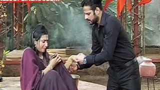 Yeh Hai Mohabbatein - 15th December 2015 | Full UNCUT | Episode On Location | TV Serial News 2015