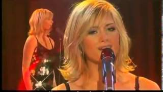 Helene Fischer   The Power of Love