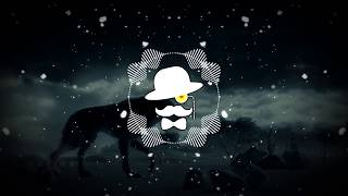 Download Lagu Selena Gomez ft. Marshmello - Wolves (Bass Boosted)(HD) Gratis STAFABAND
