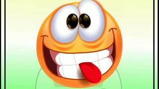 NEW FANNY VIDEOS 2020// NEW COMEDY VIDEOS// FUNNY JOKES // very funny comedy// उद्धघाटन सिंह कामेडी