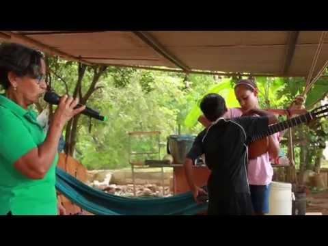 AcampaDOC 2014 / Detrás de cámara Documentales