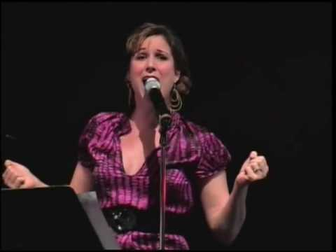 Stephanie J. Block - The Ballad of Sarsparilla Safirovich