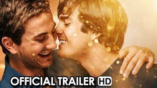 Download Lagu Holding The Man Official Trailer (2015) - Ryan Corr, Craig Stott HD Gratis STAFABAND
