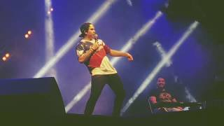 download musica WHINDERSSON NUNES STAND UP COMEDY