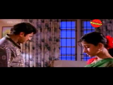 Pappayude Swantham Appoos Malayalam Movie Comedy Scene Mammotty video