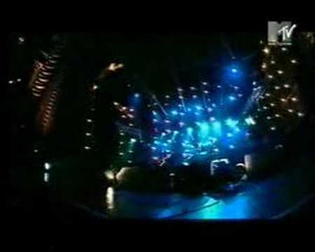 Suede - Saturday Night (live)