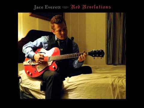 Jace Everett - Slip Away