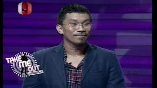 Download Lagu Single Man - Mongol - Take Me Out Indonesia 4 Gratis STAFABAND
