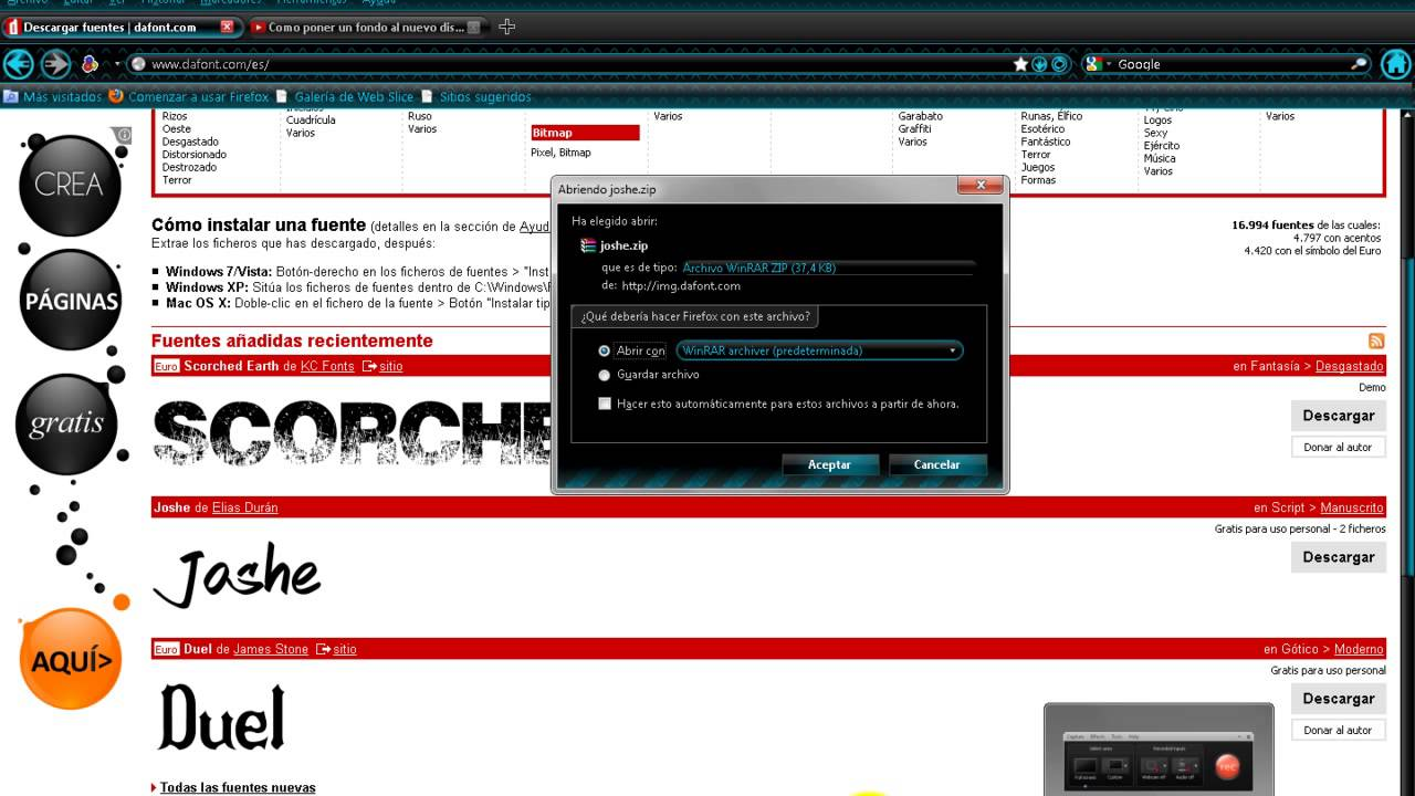 Descargar Juego Ajedrez 3d Para Windows Xp