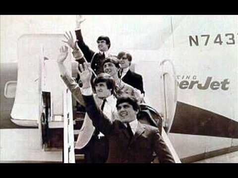 Dave Clark Five - Looking In