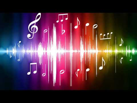 Free YouTube Audio Library | Far Away | Background Music Free Download