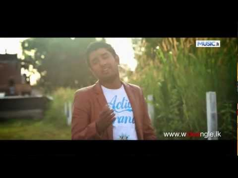 Digu Desa Dutuwama - Romesh - Hd - 1080p (voice Edited) video