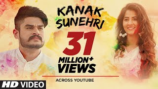 download lagu Kanak Sunheri Full Song Kadir Thind  Laddi Gill gratis