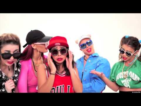Jason Derulo Kehlani vs Justin Bieber Fetty Wap  - Save Dat Sorry (VocalTeknix Mashup)