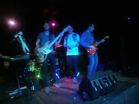 A MŰMAG bemutatja: EDDA Tribute együttes - Érzés