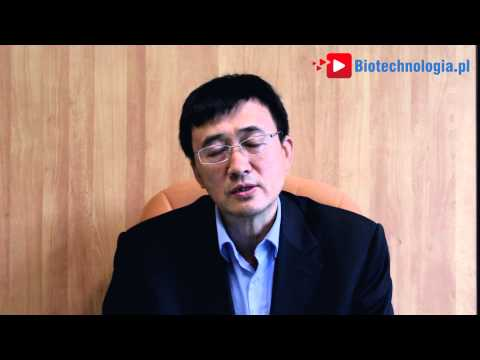 How can we control metabolic diseases by targeting angiogenesis? - Yihai Cao