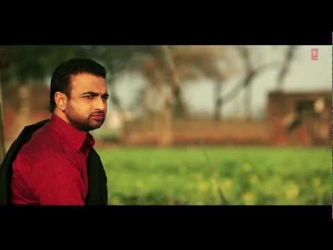 Watch Raja Baath Lamian Caran Full Video Song || Long Car