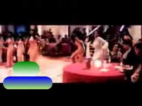 aksar is duniya-dhadkan (SM) HD