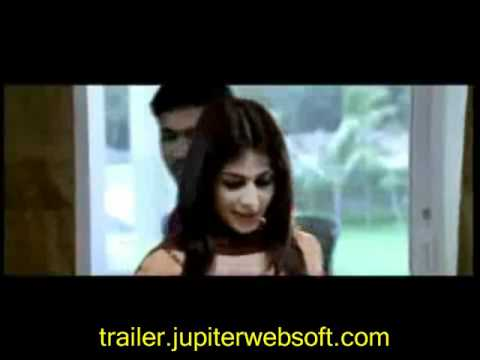 Uthamaputhiran Tamil Movie Trailer Uthama Puthiran Tamil Movie Trailer video