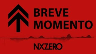 NX Zero - Breve Momento [Moving Cover]
