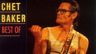 Download Lagu Chet Baker - Best Of Chet Baker Gratis STAFABAND