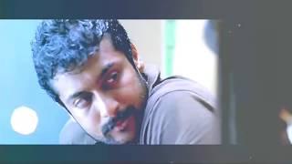 Cute Love Proposal Scene | Vaaranam Aaiyaram | Whatsapp Status