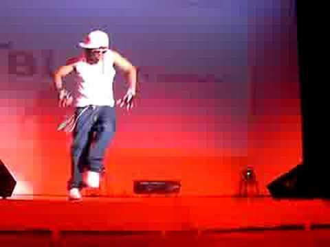 Thakali Dance video