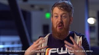 Official Destiny 2 PC ViDoc: A Whole New World [RUS]