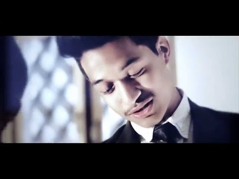 Tonight - Nepaholic Dreams | Latest Nepali Pop Song 2014