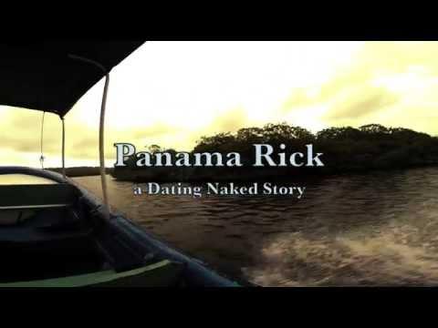 Panama Rick