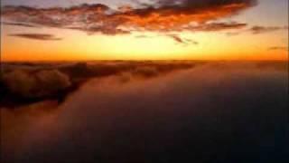 سلوان الناصري -  بحور الشوق