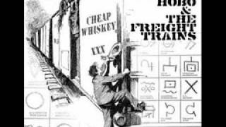 Watch Johnny Hobo  The Freight Trains Im So Punk I Hate Punk video