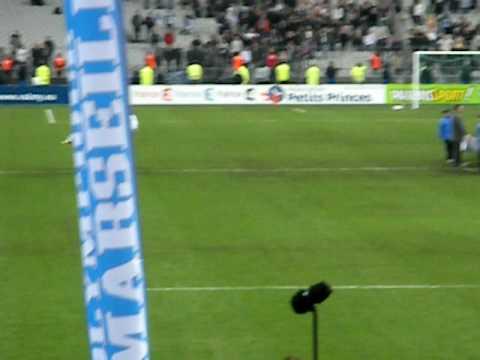 2010 coupe de la ligue final - Final de la coupe de la ligue ...