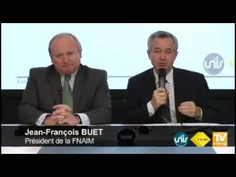 Projet de loi Logement et Urbanisme : Proposition FNAIM sur le dépôt de garantie