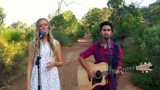 Take Me Home, Country Roads - John Denver - Emily Joy Cover