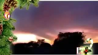 এতো কষ্ট বুকের বিতর রাখার জাইগা নাই ভালোবাসি,, অনেক সুন্দর একটি গান,, অসাধারন দেখতে ভালোবাসা খুব কষ