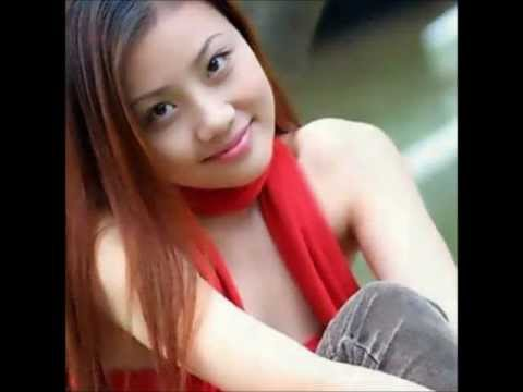 Mutu Magyau Timile Maile... Dipak Limbu video