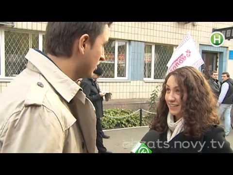 На сколько подорожает проезд в киевском метро? - Абзац! - 08.10.2013