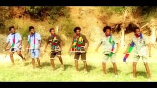 Ashenafi Legesse   Weyneye   New Ethiopian Music 2016 Official Video OHkqICVqM6c