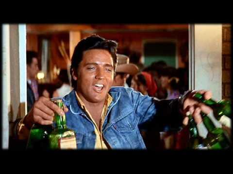 Elvis Presley - Goin