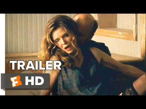 Mother! Teaser Trailer #1 (2017)   Movieclips Trailers